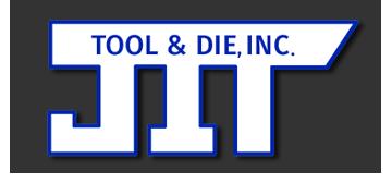 J.I.T. Tool & Die, Inc.